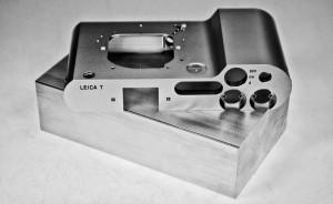 Leica-T_1