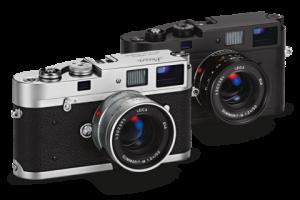 Leica_M-A_2