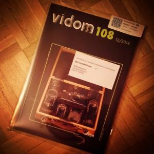 vidom_108_b