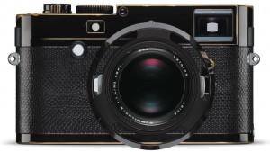Leica-M-P-Correspondent_2