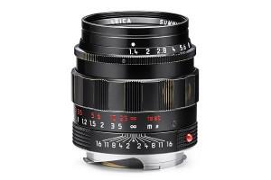 Leica-M-P-Correspondent_Summilux-M-50-mm-f1.4-ASPH_1959